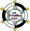 kn_feniks