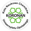 kn_koronan