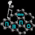 kn_nano