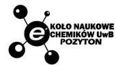 kn_pozyton
