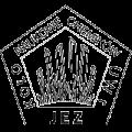 kn_jez