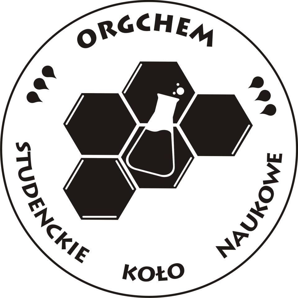 kn_orgchem