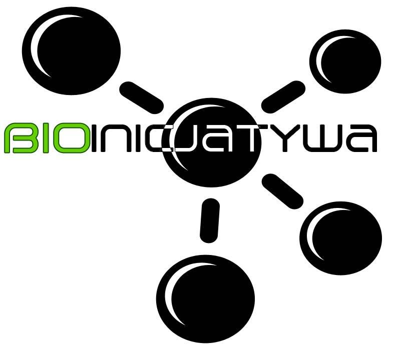 bioinicjatywa